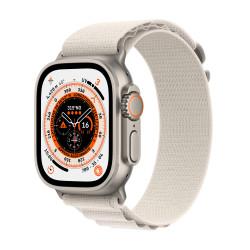 iPhone 7 32GB Plus Jais Noir Nouveau