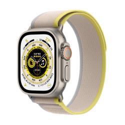 Watch Series 3 GPS, 42mm Sidéral Gris Aluminium Coque Avec Noir Sport Band Nouveau