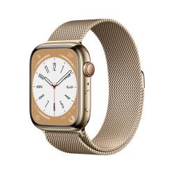 Watch Nike GPS, 38mm Sidéral Gris Aluminium Coque Avec Anthracite Noir Nike Sport Band Nouveau
