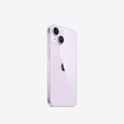 Watch Nike GPS, 42mm Sidéral Gris Aluminium Coque Avec Anthracite Noir Nike Sport Band Nouveau